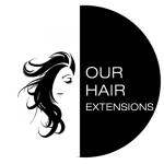 Our Hair Extensions Louvre Malli Hair