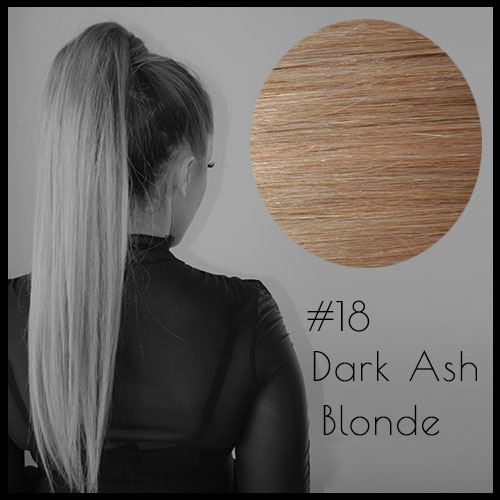 Sekaya hair extensions belfast choice image hair extension dark ash blonde hair extensions images hair extension hair 20inch dark ash blonde hair extensions lourve pmusecretfo Choice Image