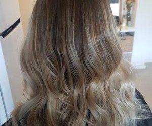 Colours & Tints – Hair Colour